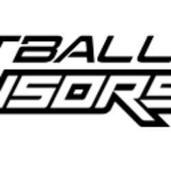 Welcome to the all inclusive Paintball Sponsorship Program