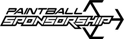 PaintballSponsorship.com